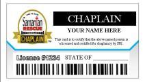 chaplain-cards