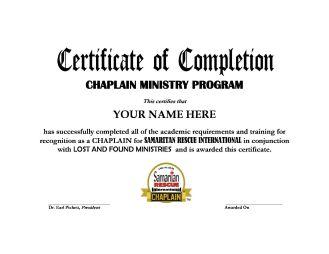 chaplain-ebay-2