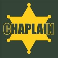 chaplain-logo