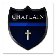 chaplain_shield